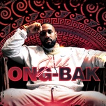 ong-bak (single) - jalil