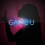 game u (single) - bunnymightgameu