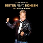 modern talking no.1 hit-medley 2019 (new db version) (single) - dieter bohlen