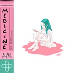 medicine (single) - au/ra