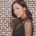 tear can't speak (single) - ha nhan thi (stephanie ho)