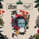 sale nel caffe (single) - the minis