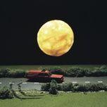 half love (single) - red hearse