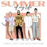 Tải nhạc hay Summer Of My Life (Single) Mp3 miễn phí