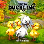 the ugly duckling - fairy tales for kids