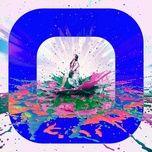 m1xxxd hi (mini album) - mixxxd by