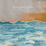 panorama (ep) - ryan hurd