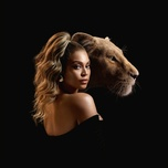 spirit (from disney's the lion king) (single) - beyonce