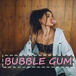 bubble gum - v.a