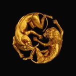 the lion king: the gift - beyonce