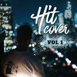 hit cover (vol. 1) - v.a