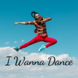 i wanna dance - v.a