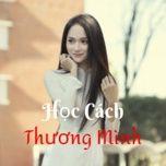hoc cach thuong minh - v.a