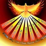 Thánh Ca Chúa Thánh Thần - Cầu Xin Chúa Thánh Thần - Diệu Hiền, Kim Cúc