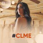 #clme - v.a