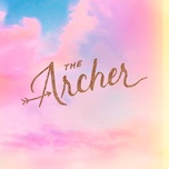 the archer (single) - taylor swift