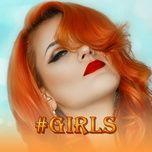 girls - v.a
