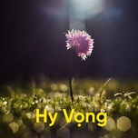hy vong - v.a