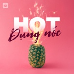 hot dung noc - v.a