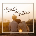 song ca hay nhat - v.a