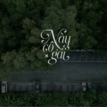 nay co gai - v.a