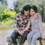 song gio - v.a