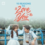 10 reasons to love you - v.a