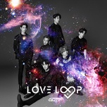 love loop - got7
