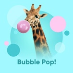 bubble pop - v.a