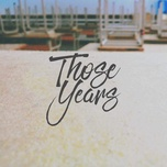 c-pop - those years - v.a