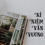 ki niem van vuong - v.a