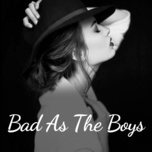 bad as the boys - v.a