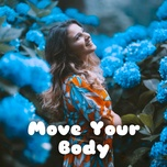 move your body - v.a