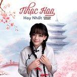 nhac hoa hay nhat - chat luong lossless, 320kbps - v.a
