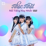 nhac nhat noi tieng hay nhat the gioi - chat luong lossless, 320kbps - v.a