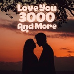 love you 3000 and more - v.a