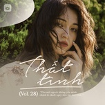 that tinh (vol. 28) - v.a