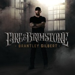 bad boy (single) - brantley gilbert