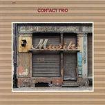 musik (ep) - contact trio