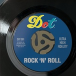 dot rock 'n roll - v.a