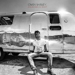 diamonds & dust (ep) - owen barney