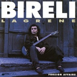 foreign affairs - bireli lagrene