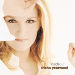 inside out - trisha yearwood