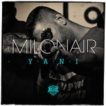 yani (single) - milonair