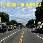 looking for america (single) - lana del rey