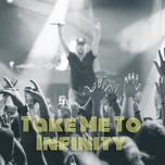 take me to infinity - v.a