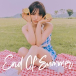 end of summer - v.a