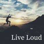 live loud - v.a