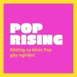 pop rising - v.a