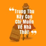 trung thu nay con chi muon ve nha thoi - v.a